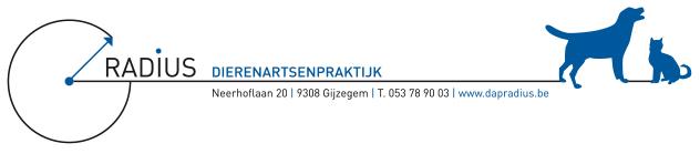 logo_DAP_radius
